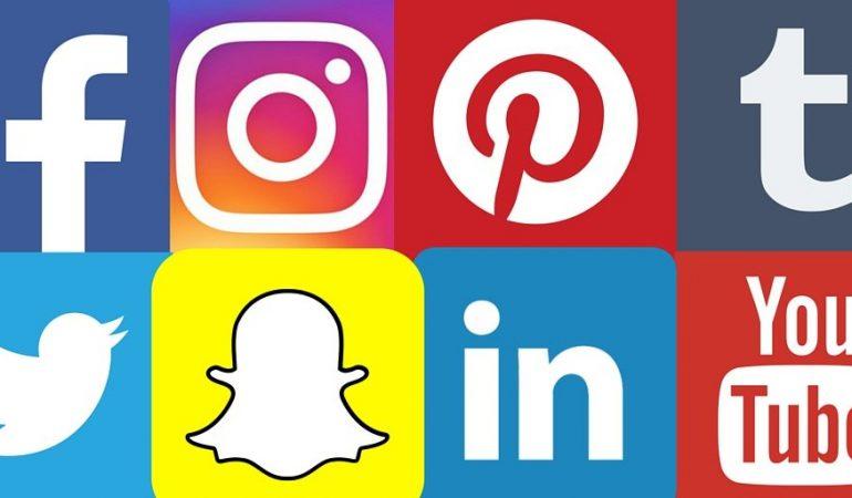 بهترین شبکه اجتماعی