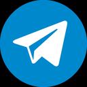 telegram-icon